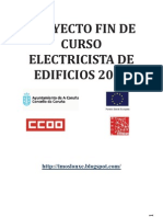 elproyectodelgrupoelectricistadeedificios2010