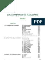 (eBook - Sciamanesimo - ITA) - Dianetti, Paola - Lo Sciamanesimo Hawaiano