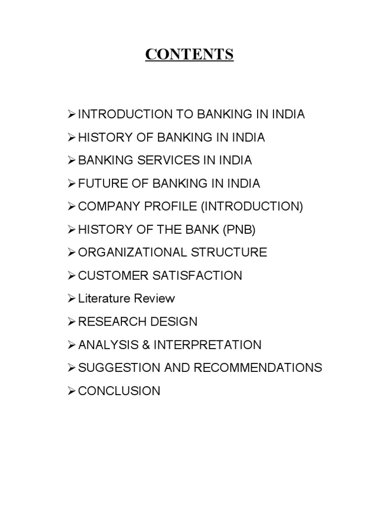 PNB   Banking   Financial Services