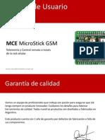 Micro Gsm