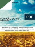 Poluiçao ar.pptx