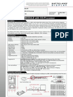 Ds Ht00254opt-A1 Can Module