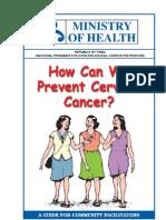 RH Prevent Cc Modules 1-2