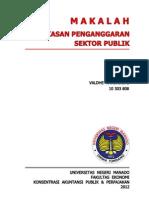 penganggaran-sektor-publik (1)