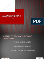 competencias de un ingeniero en gestion empresarial.pptx
