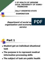 Consultation Social Med