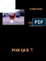 O_frango