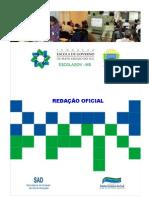 APOSTILA_Redação_Oficial_2011_07_25