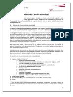 Www.munitel.cl Eventos Sistema de Formacion Capacitacion Municipal HTML Documentos 2011 Xxxvi Escuela de Capacitacion Puerto Aysen Ppt08