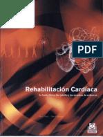 Rehabilitacion cardiaca, la forma física del adulto y las pruebas...