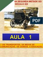 temaiii-portugalnasegundametadedosculoxix-100203061136-phpapp02
