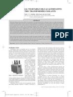 004-009 Natural Vegetation.pdf