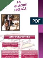 historia de la educacion en bolivia.pdf