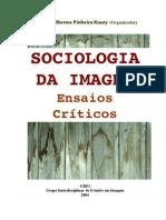 Sociologia Da Imagem