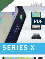 Trifold Seriesx Us Rev02 2012 Web