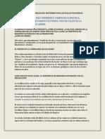 Geografia Economica Del Peru y Del Mundo Juan Cesar Jimenez Galindo Tarea (2)