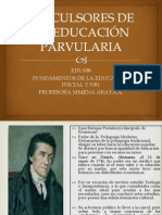 Fund.educacional Inicial NB1..