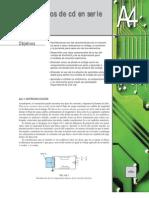 04-Anexo 04 101-152.pdf