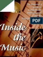 36222606-Inside-the-Music.pdf