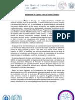 Resumen GIECC.docx