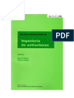 Revista Internacional 2006