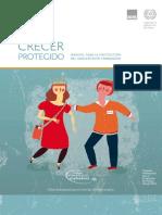 tra035.pdf