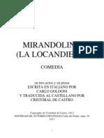 Mirandolina 2