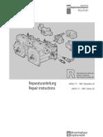 Reparaturanleitung NG 71-180 - RDE 92003-02-R 05.99.pdf
