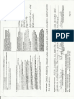 plants- peer evaluation3