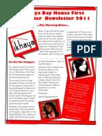 Ikhaya Newsletter.pdf