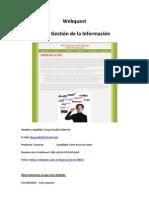 ALDERETE-WEBQUEST.docx