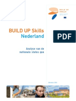 Build Up Skills - Analyse_def