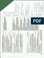 plants- teacher evaluation2