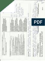 plants- teacher evaluation3