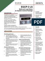 EGCP3-LS MULTI UNIT LOAD-SHARE.pdf