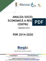 0gac6_analiza Socioeconomica_ Septembrie 2012