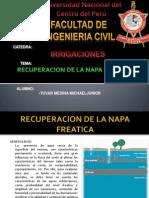 EXPO IRRIGACIONES- TEMA LIBRE.ppt