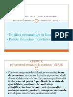 Cerinte Si Teme Referat Masterat Politici 2012-2013