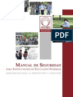 Manual Seguridad Ies