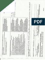 communities- prof evaluation3