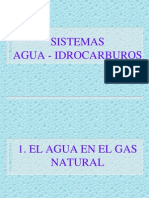 Tema3 Sistema Agua Hidrocarburos