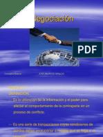 Presentacion Modulo 1 y 2