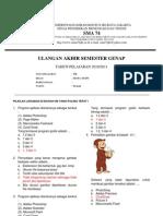 soal-dan-kunci-ulangan-sma-2-tik-.pdf