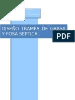 50026779-diseno-de-fosa-septica-y-trampa-de-grasa.pdf
