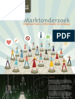 130416 Brochure Marktonderzoek BNB 2013.pdf