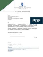 Aaubb- Chillan Formulario Incorporacion