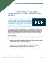 ASA5500X.pdf
