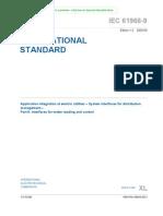 IEC 6169