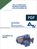 8-plantasyequiposparaelprocesoharinadepescado-130127101608-phpapp01