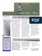 summerland news q1